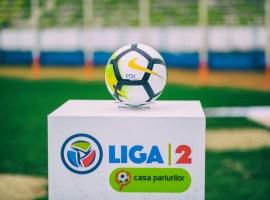 Pelici vrea 3 puncte din întâlnirea cu Luceafărul Oradea