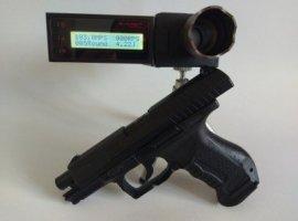 Împușcături la Cisnădie! Scandal într-un bloc, terminat cu focuri de armă