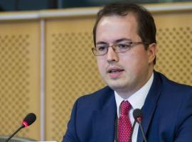 Europarlamentar PSD: Brandul nostru de ţară este corupţia