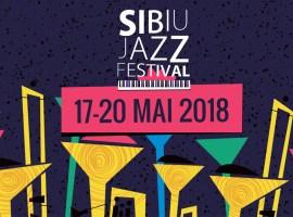 Sibiu Jazz Festival, aproape gata de start!
