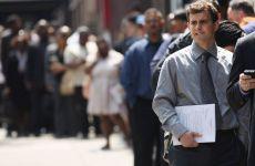 2,07 la sută, rata şomajului la Sibiu