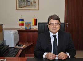 Hurezeanu, preocupat de eventuala suspendare a președintelui Iohannis