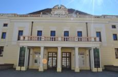 Recital cameral și expoziție de fotografie, în weekend la Filarmonica de Stat Sibiu
