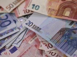 Euro se odihnește la 4,66 lei