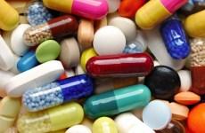 Crește numărul cadrelor medicale infectate cu COVID-19 în Sibiu