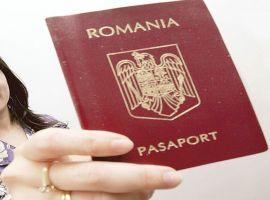 Program prelungit cu două ore la Pașapoarte