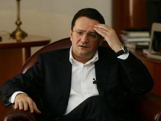 Ambasadorul României în SUA, CHEMAT la Ministerul de Externe să dea explicaţii cu privire la poziţia critică după scrisoarea lui Giuliani