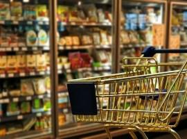 Puterea de cumpărare a angajaților din mediul privat, diminuată drastic de inflația record