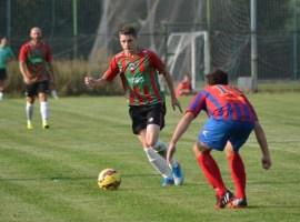 A fost stabilit programul competițional pentru Liga a 3-a