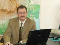 Șef nou la Inspectoratul Școlar Județean Sibiu