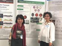 Sibieni premiați la Congresul Societăţii Germane de Oftalmologie din Bonn
