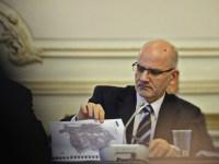 Convins de Dăncilă, Narcis Neaga a plecat de la conducerea CNAIR