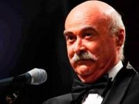 """Tudor Gheorghe, pe scena Centrului Cultural """"Ion Besoiu"""""""