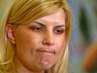 Alina Bica poate fi extrădată în câteva săptămâni, Elena Udrea ar putea ieşi în câteva ore