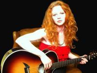 Concertul Amandei Williams de la Sibiu, anulat din cauza zilei de doliu național din SUA
