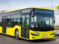 Transport gratuit pentru suporterii lui FC Hermanstadt