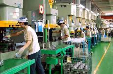 Peste 1.300 de locuri de muncă vacante