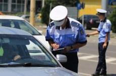 Primul dosar penal pentru fals în declarații în situația de urgență