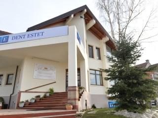 Proiect de amploare pentru Dent Estet la Sibiu: două milioane de euro pentru inaugurarea a două noi clinici, una pentru adulți și cealaltă pentru copii