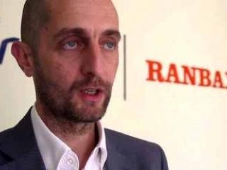 Dragoş Damian, CEO Terapia Cluj Napoca, îndemn pentru creşterea economică a României: Importaţi, importaţi orice!