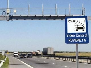 LISTA RADARELOR FIXE pe șoselele din România. Unde pândește Poliția Rutieră?