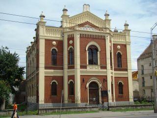 """Curs pentru începători la Sibiu: """"Ebraica, pe litere"""""""
