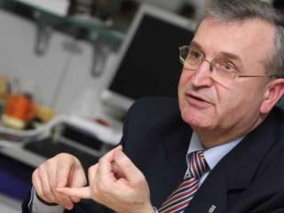 Reuniunea Consiliului European de la Sibiu, un moment important pentru UE