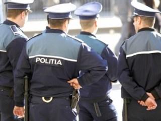 """Crește vârsta de pensionare pentru polițiști și militari? """"În viața civilă sunt sectoare de activitate cu condiții mult mai grele!"""""""