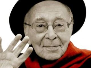 Mihai Șora, despre dictatură și proteste. De ce iese în stradă la cei 102 ani ai săi?