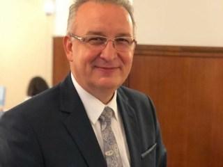 Vasile Spinean