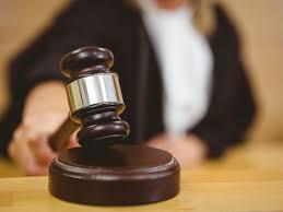 VERDICT: Tribunalul Sibiu şi Judecătoria Sibiu vor rămâne fără sediu peste câteva săptămâni