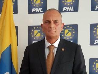 Deputatul Nicolae Neagu (PNL): Statul finanțat de om nu-l slujește pe om, ci îl călărește!