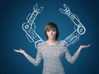Domeniile viitorului pe piața forței de muncă