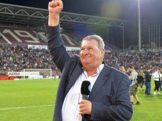 LOVITURĂ DE TEATRU la FC Hermannstadt