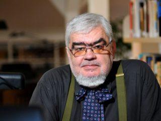 Andrei Pleșu: Nu cred că Noica ar mai fi ales Păltinișul. Nu mai are liniștea și iradierea pașnică