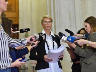 ADVERTORIAL | Programul de guvernare al PSD: Inflație, milioane de conturi blocate. Urmează șomajul