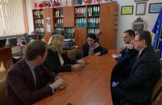 PSD Sibiu: Creșteri salariale record (75,5%) pentru profesorii din România. PSD a dat banii înapoi dascălilor cărora le-au fost tăiate veniturile de guvernarea PDL-PNL (40%)