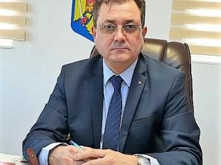 Marius Emilian Novac