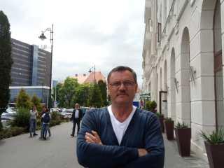 Mircea Galaţă