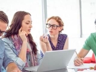 1 din 3 tineri NU lucrează în domeniul în care a studiat