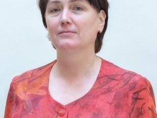 Corina Bokor