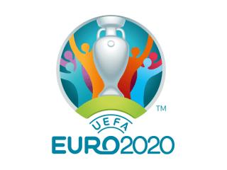 Darius Olaru și Cătălin Căbuz, sibienii de la EURO 2019 UNDER 21