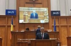 Deputatul Nicolae Neagu: Guvernarea PSD-ALDE, o guvernare a deficitelor!