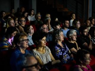 Cele mai bune filme românești ale anului se văd la TIFF Sibiu 2019