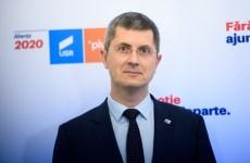 USR PLUS și-a lansat candidații pentru Sibiu. Cu cine NU va face alianțe?