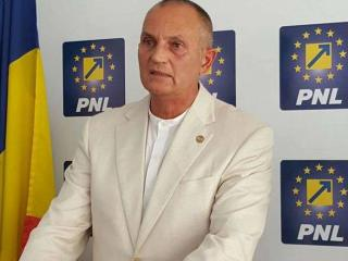 Nicolae Neagu