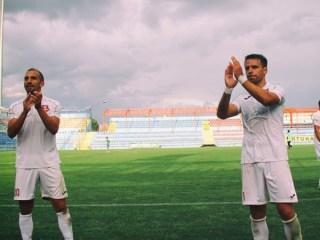 FC Hermannstadt vrea puncte de la Dinamo