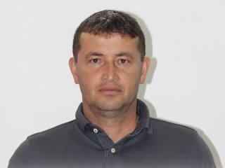 Marius Lungu