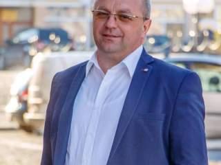 Valentin Ivan