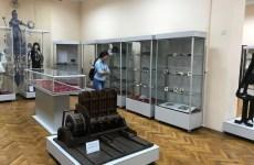 Muzeul Asociațiunii